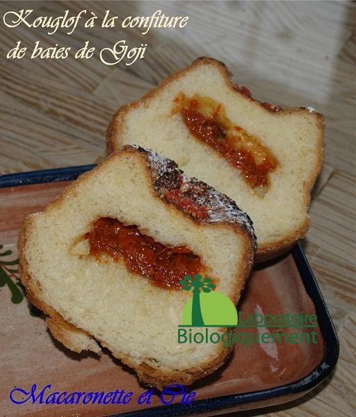 kouglof-aux-baies-de-goji-himalaya