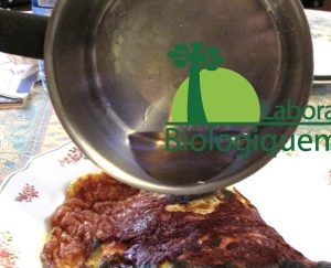 omelette_goji_agoji_rhum