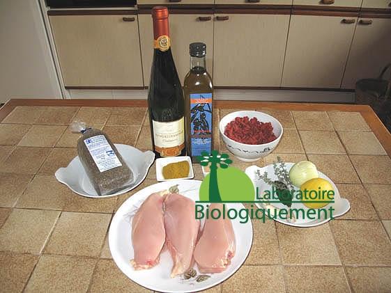 recette_goji_himalaya_poulet_sel_guerande-16