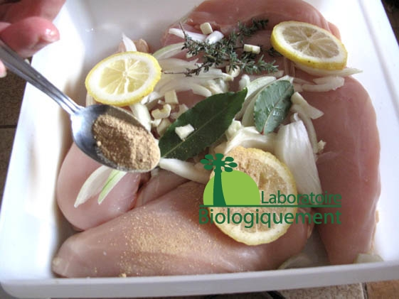 recette_goji_himalaya_poulet_sel_guerande-2