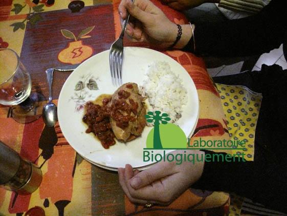 recette_goji_himalaya_poulet_sel_guerande-20