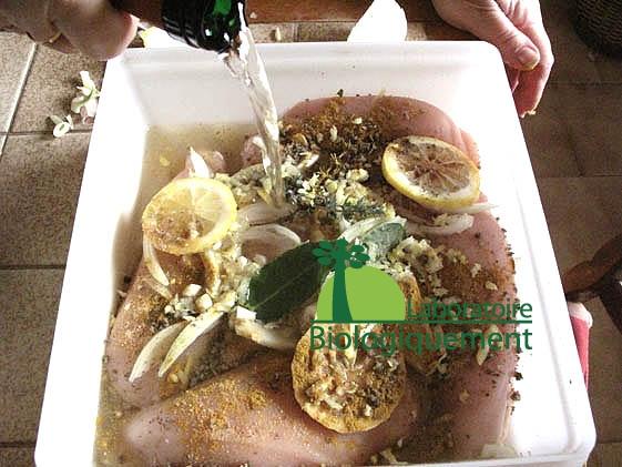 recette_goji_himalaya_poulet_sel_guerande-71