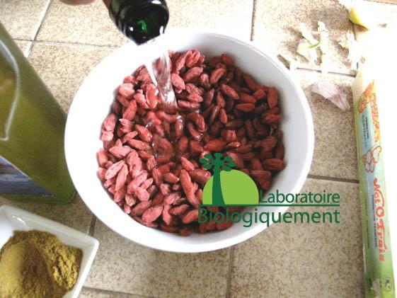 recette_goji_himalaya_poulet_sel_guerande-8
