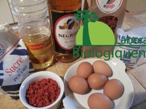 omelette_goji_agoji-3
