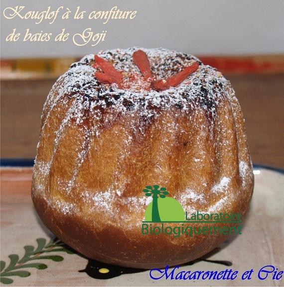 kouglof-aux-baies-de-goji