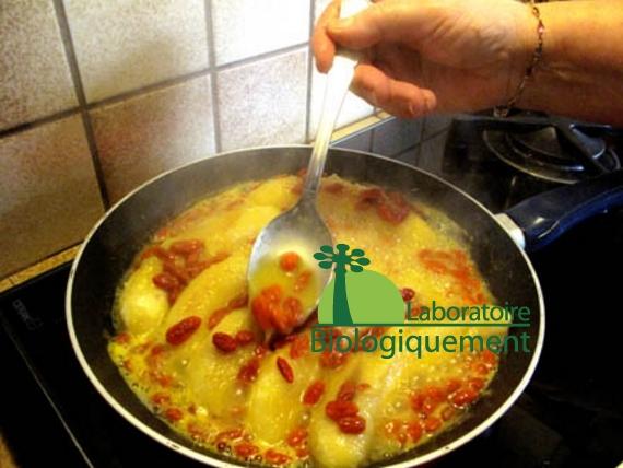 recette_bananes_flanbees_goji_naturel_himalaya-10