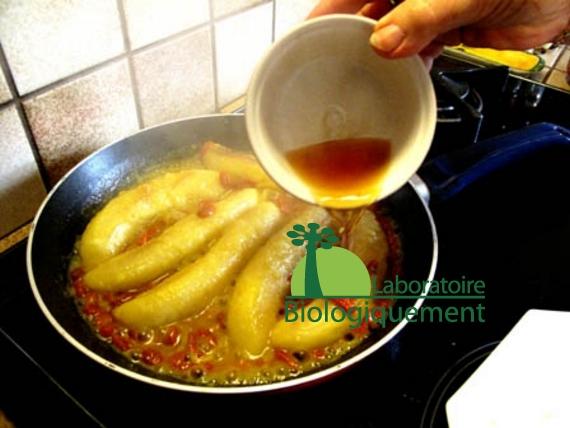 recette_bananes_flanbees_goji_naturel_himalaya-12