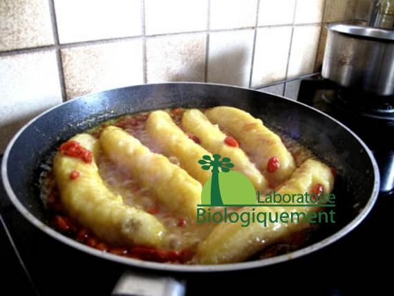 recette_bananes_flanbees_goji_naturel_himalaya-14