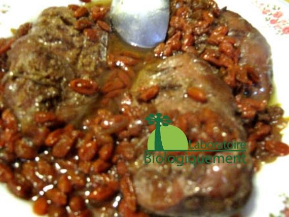 recette-canard-au-goji-naturel-himalaya-antioxydant-bio-33