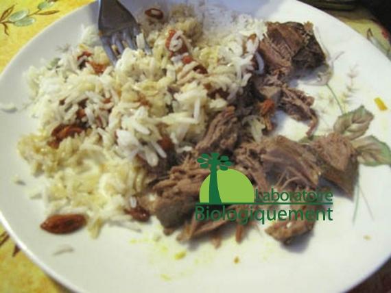 recette-canard-au-goji-naturel-himalaya-antioxydant-bio-37