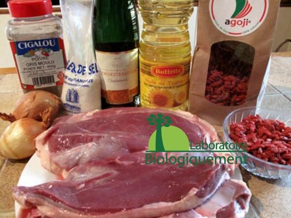recette-canard-au-goji-naturel-himalaya-antioxydant-bio