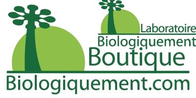 Achetez sur Biologiquement.com de la racine de maca bio